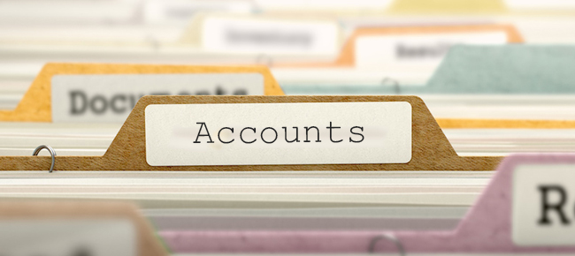 Accounts Payable and Accounts Receivable