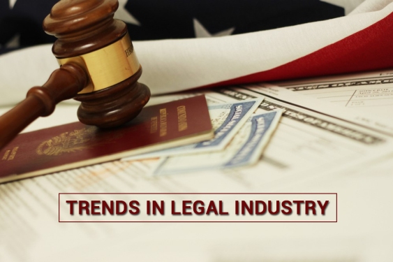 legal-industry