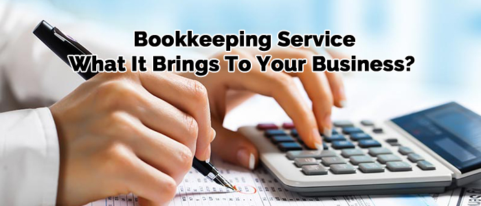 bookeeping-outsourcing