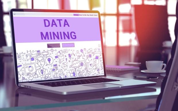 data-mining1