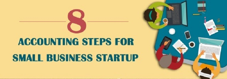 8-accounting-steps-for-small-business-startup